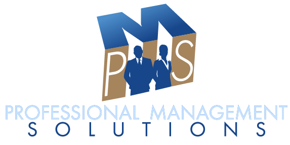 Professional Management Systems